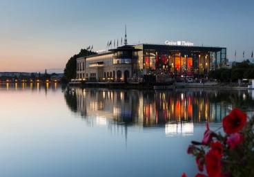 Casino d'Enghien-les-Bains : escroquerie à la roulette anglaise et préjudice de 120 000 €