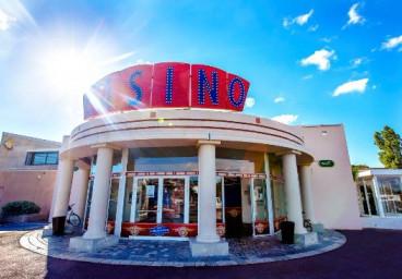 Le casino de Gruissan se transforme et met la roulette à l'honneur