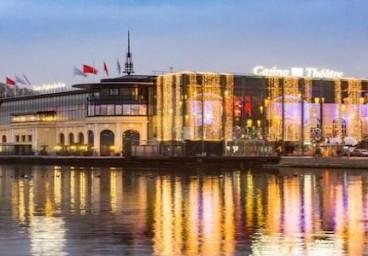 Enghien-les-Bains : le casino rouvre ses tables de roulette… mais des emplois sont menacés !