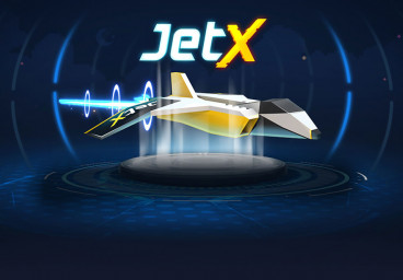 Pourquoi JetX est-il un bon jeu de casino pour les fans de roulette ?