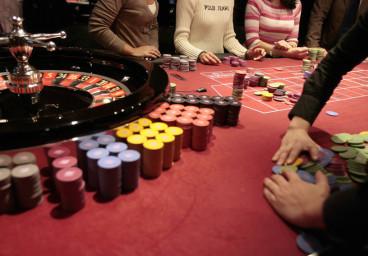 Stratégie : comment utiliser le système Labouchère à la roulette ?