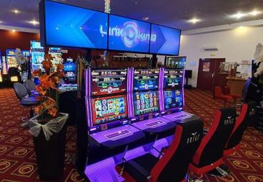 Covid-19 : le casino de Lacaune s'adapte et met tous ses espoirs sur la roulette