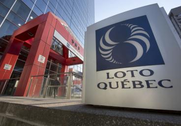 Des croupiers hors Québec pour les jeux de roulette «Live» de Loto-Québec
