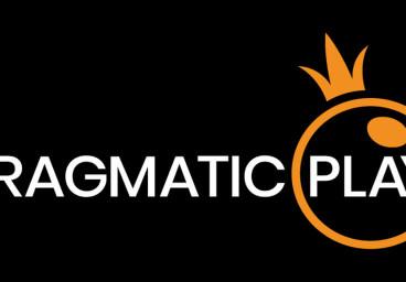 Roulette : Pragmatic Play en passe de créer un studio de jeux Live pour le groupe Kindred