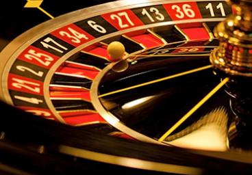 Stratégie : comment utiliser le système Paroli à la roulette ?