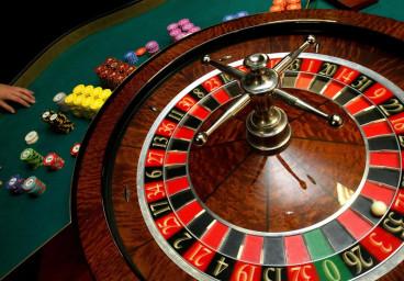 Stratégie : utiliser le système trois-deux aux jeux de roulette