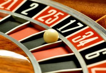 5 anecdotes complètement folles que vous ignoriez sur les jeux de roulette