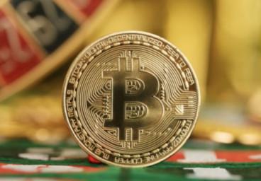 Tout savoir sur la Roulette Bitcoin, l'autre jeu de roulette qui est à la mode !