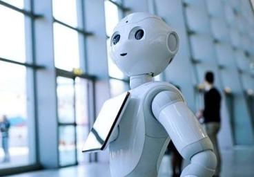 Faut-il se servir d'un robot automatisé (Roulette Bot) pour gagner à la roulette ?