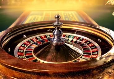 Mathématiques dans les casinos : est-ce possible de battre la banque aux jeux de roulette ?
