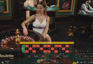 5 choses que vous ignorez certainement sur les jeux de roulette Live Cam
