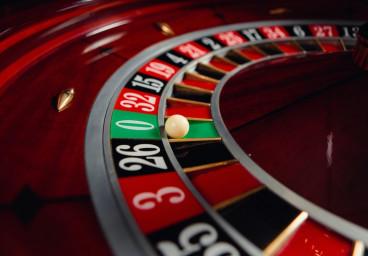Stratégie à la roulette : comment utiliser le système Oscar's Grind ?