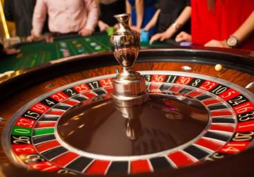 La roulette est-elle le jeu de casino le plus rentable ?