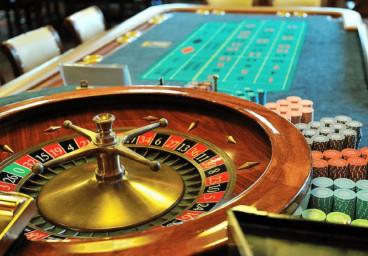 Jeux de roulette en ligne : 5 astuces pour les débutants
