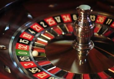 Stratégie : comment utiliser le système du Tiers et Tout à la roulette ?
