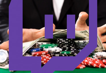 Jeux de roulette en ligne : des streameurs payés par des casinos en toute illégalité