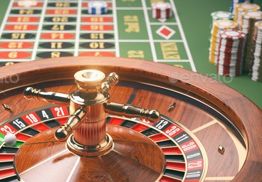 Règles de Money Management à la Roulette